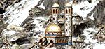 Upg. golden pavilion Tower H3