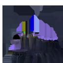 Magic guild level 1 Dungeon H7