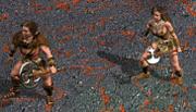 BarbarianH4