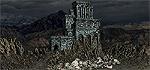 Citadel Necropolis H3