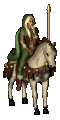 H3-Druid