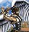 Archangel III icon