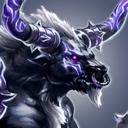 Heroes VI Minotaur Guard Icon