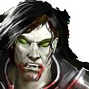 Vampire H7