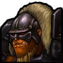 Warmonger icon