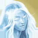 Radiant Glory icon