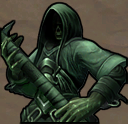 Wight H5 icon
