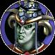 Evil Sorceress icon