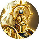 Priory of the Holy Sun Haven Heroes VI