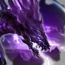Dragon spire Dungeon Heroes VI