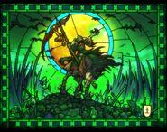 NecroH5-PuzzleMap