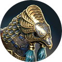 Imperial Griffin H6 icon