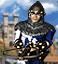 Marksman III icon