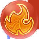 Fire magic H7