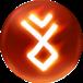 Rune Magic H7