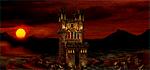 Fort Inferno H3