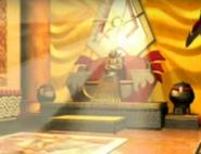 OskarTyreMM8 throne