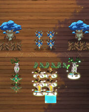 Ranger puzzle2 5