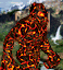 MagmaElemental icon