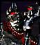 DreadKnight icon