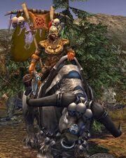 Stronghold Gorshak2