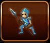 Spearman (CoH)