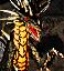 BlackDragonIII icon
