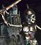 SkeletonWarrior icon