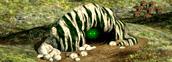 Tiger den Preserve Heroes IV
