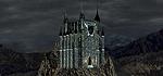 Upg. hall of Darkness Necropolis H3