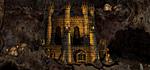 Castle Dungeon H3