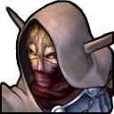 H5Icon-Stalker