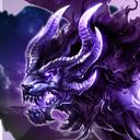 Scorpicore lair Dungeon Heroes VI