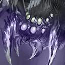 Death spider H7