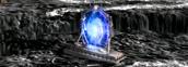 Undead transformer Necropolis Heroes IV