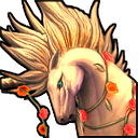 H5Icon-Unicorn