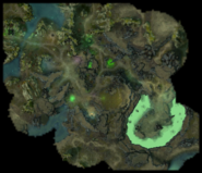 Heroes VI Towards the Within Outside Map