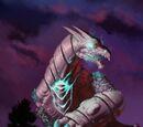 Dragon golem (card)