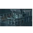 Marketplace Necropolis H7