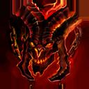 Azkaal icon