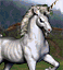 UnicornH3 icon