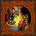 FearMyRoar icon