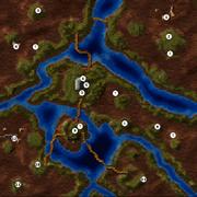 BarrowDownsMM7 map