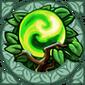 Earth Magic H6