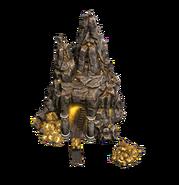 H7 Goldmine mini