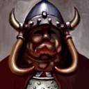 HeroesOnline-CragHack
