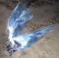 Thunderbird H6