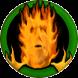FireElemental icon