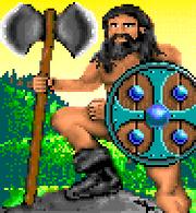 BarbarianKB