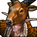 H5Icon-DruidElder